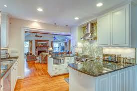 Master Bedroom Suite Addition Plans Design800427 Master Bedroom Suite Addition Cost Vs Value