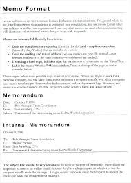 Internal Memo Samples 9 Email Cover Letter Templates Free Sample Example Format Writing