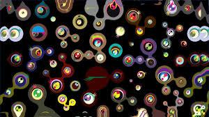 Takashi murakami wallpapers wallpaper cave. Takashi Murakami Wallpapers Kolpaper Awesome Free Hd Wallpapers