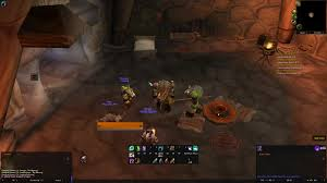 worldofwarcraft world of warcraft 2018 09 25 20 06 39 08 dvr trim gifs