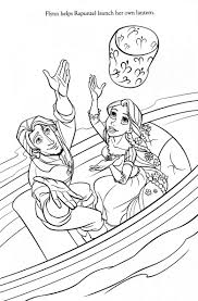 Small Picture Rapunzel Coloring Pages To Print Pilular Coloring Pages Center