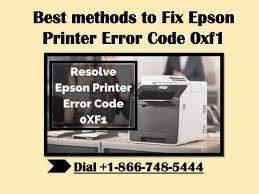 yazıcı hatası 0xf1 üzerinde etiket MaviElektronik: 16 görüntüler