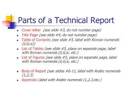 Report Rough Draft Components Project 1 Fall 2008 The Information
