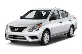 new car releases 2015 philippinesNissan Cars Convertible Coupe Hatchback Sedan SUVCrossover