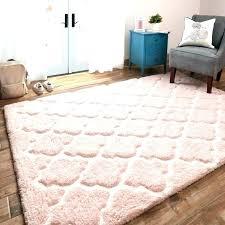 5 7 area rugs area rugs 5 x 7 s area rugs 5 7 5 x 5 7 area rugs