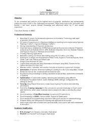 Hyperion Administrator Sample Resume Hyperion Administrator Sample Resume soaringeaglecasinous 1