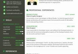 Modern Resume Template Free Download Fresh Top Mechanical ...