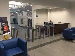office floor design. Office Floor Reception Design