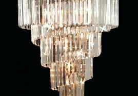 chandelier beautiful pendant lighting beautiful gallery regarding gallery 74 chandelier view 4 of