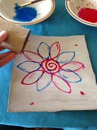 arts crafts ideas