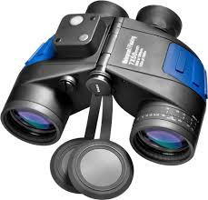 Best Rangefinder Binoculars Of 2019 Top Picks Reviewed