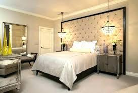 hanging bedside light hanging bedside lamps bedroom chandelier lights bedside chandelier light hanging bedside light ideas