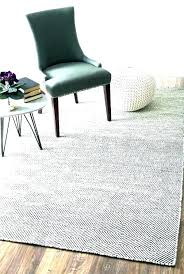 mineral springs microfiber area rug mineral spring microfiber rug how to clean large area rugs best