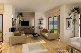 simple living room decor ideas photo of fine home interior