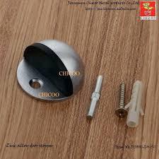 door draft stopper home depot medium image for sliding door stops zinc alloy doorstops sliding glass