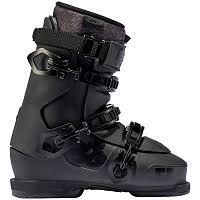 <b>Мужские ботинки</b> для горных лыж в интернет-магазине Траектория