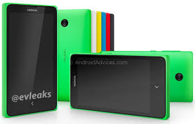 nokia smartphone android price. nokia normandy android smartphone price