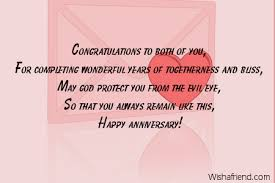 religious anniversary wishes 60th Wedding Anniversary Religious Wishes 8795 religious anniversary wishes 60th Wedding Anniversary Clip Art