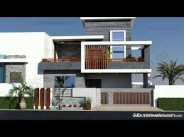 250 sq yards NEW House Design Modern Plan Layout 2016