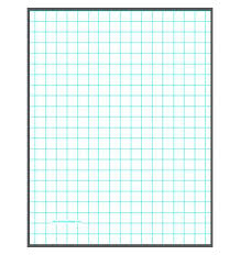 Printable Graph Paper Designs To Print Free Templates Yakult Co
