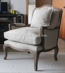 Living Room Chair Styles French Style Living Room Furniture French Style Living Room