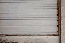 Industrial garage door texture Corrugated Aluminum Download Industrial Garage Door Texture Texture Manor Industrial Garage Door 5 Textures Texture Manor