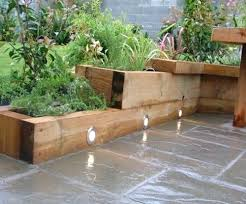 wood patio ideas on a budget. Cheap Backyard Patio Ideas Inexpensive Designs . Wood On A Budget R