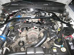 1996 mustang gt wiring diagram wiring library 2002 mustang gt engine diagram images gallery