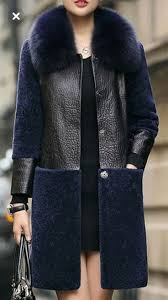 Use the black <b>jacket</b>, and <b>add</b> the blue jacquard from london to the ...