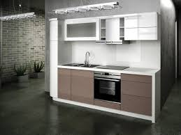 kitchen modern cabinets designs: best contemporary kitchen cabinets designs contemporary kitchen cabinets for small kitchens