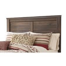 headboards for adjustable beds. Wonderful For Saint Marys Panel Headboard Intended Headboards For Adjustable Beds