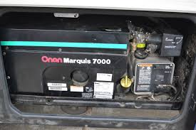 onan rv generator wiring diagram wirdig onan marquis 7000 parts deadwood lead and more repairs 1993 rv