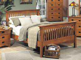 Mission Style Bedroom Furniture Plans Woodwork For Bedroom Solid Oak Bedroom Furniture Latest Designs