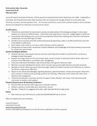 Awesome Ticket Seller Resume Resume Ideas