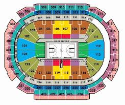 American Airlines Center Seating Chart Concerts Correct Dallas Mavericks Arena Seating Chart American