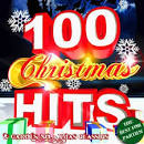 100 Christmas Hits & Carols: No. 1 Xmas Classics - The Best for Parties