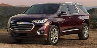 2018 chevrolet vehicles. interesting 2018 2018 chevrolet traverse with chevrolet vehicles