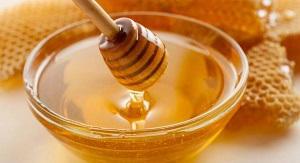 Résultats de recherche d'images pour «Soigner la sinusite avec du miel»