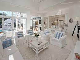 beach living room furniture. Beach Living Room Furniture Ideas L