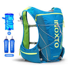 Light Waterproof Backpack 2019 10l Running Bag Bicycle Backpack Cycling Run Bag Rucksack Hydration Men Sport Bags Light Waterproof Riding Bike Back Pack From Beachsandy 37 98