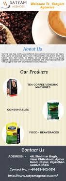 Tea Coffee Vending Machine Dealers In Mumbai Impressive 48 Best Coffee Vending Machine Images On Pinterest Vending