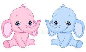 Cartoon Of Baby Stock Animated Royalty Free Baby