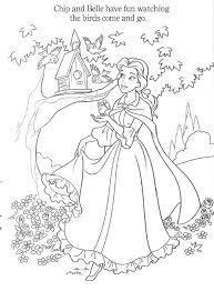 Crayola Coloring Pages Disney Coloring Page