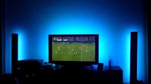diy ambient lighting. Plain Lighting DIY Ambient Light For Diy Lighting L