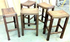 narrow counter height stools. Fine Counter Narrow Bar Stools Counter Excellent Kitchen Height  Stool   In Narrow Counter Height Stools R