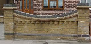 great decorative garden wall bricks decorative bricks for garden Bricks For  Walls