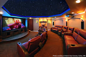 Small Picture home designs Amazing Home Theater Design Wwwmediaroomsinc