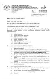 Sample Internship Resume Malaysia Virtren Com
