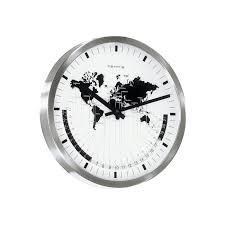 39 hermle clocks ideas clock forest