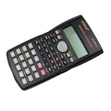 four function calculator promotion shop for promotional four function calculator handheld multi function 10 2 digital display 2 line lcd scientific calculator shipping no battery